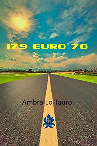179 Euro 70